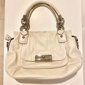 Coach Handbag / Purse